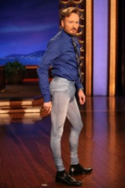 conan-obrien-jeggings-1203_sm
