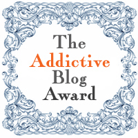 addictiveblogaward2011