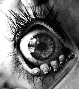 bipolar_by_jaeia