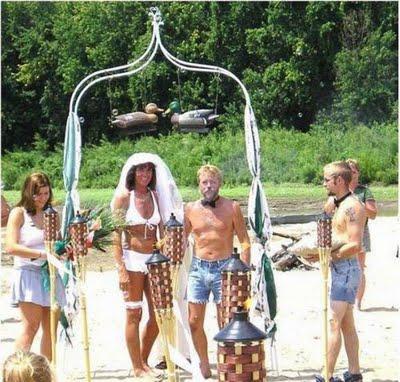 Wedding Humor funny pics (82)
