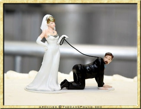 wedding_cake_humor