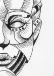 mark_webster___mach_1_mustang_sally_pen_and_ink_drawing_0d7a274d316ca0ecf075d6685531ee4b